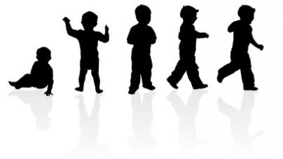 (foto: bambini, ilguerriero.it)