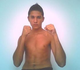 incontro boxe catania